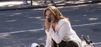 Mariska Hargitay stresses relevance of 'Law & Order: SVU' at 20