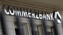 FCA fines Commerzbank £37m for anti-money laundering failures