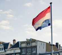 Netherlands Tops The Good Country Index, But The News Isn't So Good For The U.S.
