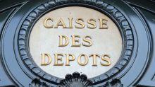 Loi Pacte: le gouvernement réforme la Caisse des dépôts