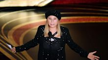 Streisand feels 'deep remorse' as she releases statement apologising for comments made about Michael Jackson accusers.