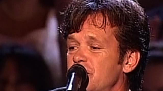 Unexpected Loss Of A Friend Www Liveluvecreate Com 0 John: John Mellencamp's Sons Charged With Battery [Video]