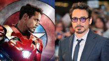 傳湯告魯斯演Iron Man現身《奇異博士2》!歷年錯過成為《復仇者聯盟》還有他們