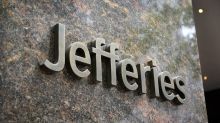 Coronavirus claims the life of Jefferies Group CFO Peg Broadbent