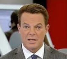 Shepard Smith Flames Trump For Not Condemning Russia — Ever