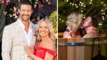 Bachelorette star finally confirms he dated Becky after Pete split