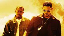 Will Smith anuncia início da produção de 'Bad Boys 3'