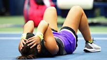 Bianca Andreescu defeats Serena Williams 6-3, 7-5 for historic US Open title