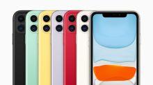Can Apple's Services Revenue Double Again?