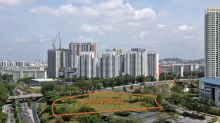 UOL-UIC JV wins in bid for residential site in Clementi