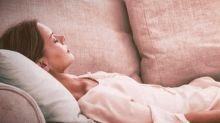 破解催眠10大迷思〡催眠治療師:催眠可找回前世記憶、治療各種心理問題