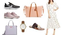 Nordstrom's Half-Yearly Sale ends today! Here's are 14 deals we love