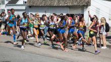 Adidas sparks furor with Boston Marathon 'survivor' email
