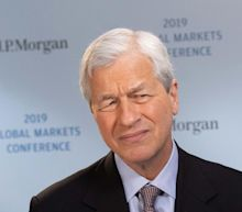 JPMorgan Launches In-House Bitcoin Fund for Wealthy Clients