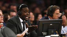 Report: Chris Webber, TNT split ahead of NBA playoffs