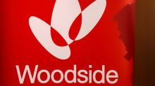 Woodside holds on to stake in Senegal oil field as FAR challenge fails