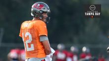 How far can Tom Brady lead Bucs? CB coach shares unique perspective