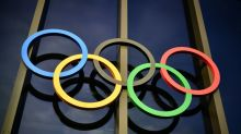 IOC wants to cut 30% from 2026 Winter Games costs