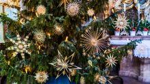Einsamer Rentner erlebt ein Weihnachtswunder