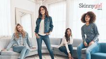 Bethenny Frankel to Unveil Skinnygirl Jeans