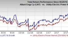 Alliant Energy to Buy 50% of 225 MW Wind Project in Oklahoma