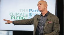 Amazon's climate pledge confirms the new power of employees