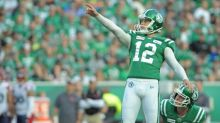 Roughriders' win another last minute thriller