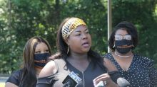 Black activists want Lexington 2 principal fired after mentally disabled child cuffed
