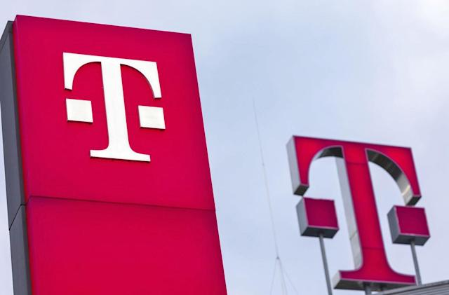 T-Mobile denies delaying its 5G launch (updated)
