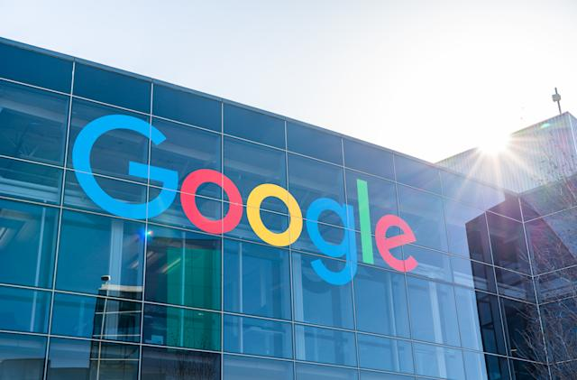 Google will pay publishers for 'high-quality' news and absorb paywall costs