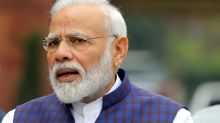 PM Modi's Participation in International Yoga Day Programme in Leh Doubtful: AYUSH Ministry