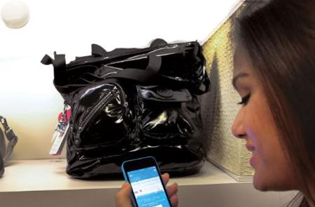 Shopkick rolls out iBeacon feature shopBeacon at Macy's flagship stores