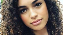 Joven actriz británica fallece súbitamente a los 16 años