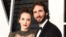 Josh Groban and Kat Dennings Split After Nearly 2 Years of Dating