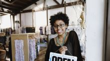 It's not all about Amazon: Local businesses gear up for Small Business Saturday