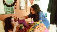 'Better Things' Sets Season 3 Premiere Date On FX