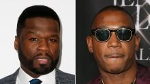50 Cent and Ja Rule: A beef history