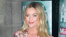 Laura Whitmore EXCLUSIVE: 'My Housemate Bet A TENNER I'd Win Strictly