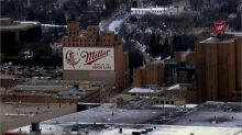 6 dead including shooter at MillerCoors building in Milwaukee