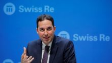 Swiss insurers oppose immigration changes, Swiss Re head tells paper