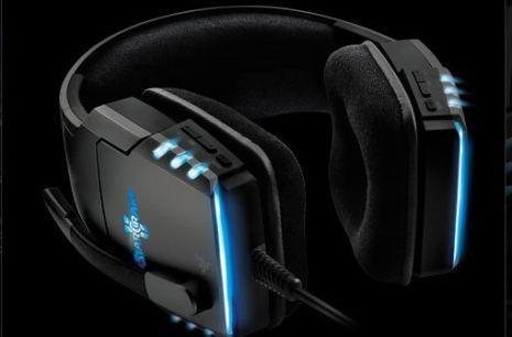 The Daily Grind: What's in your ears while you play?