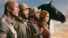 Os melhores lançamentos de filmes e séries para assistir online (26/09/2020)