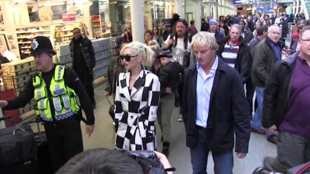 No Doubt Pull Video And Issue Apology After Racist Claims