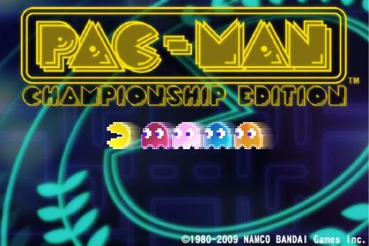 Namco Bandai discounting iOS stable for Thanksgiving, Black Friday, and Cyber Monday (but not Super Tuesday)