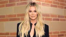 La sorellina di Kim Kardashian ha ecceduto con il bisturi?