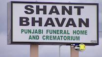First U.S. Sikh owned funeral home opens in Fresno Co.