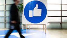 Facebook letting employees work remotely, but with a catch