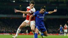 Arsenal, Chelsea return unsold Europa League final tickets