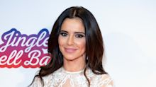 'Strictly's' Bruno Tonioli happy for Cheryl to replace him if he can't do show
