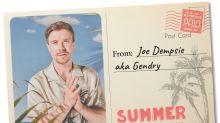 Joe Dempsie Was Nearly Jon Snow. Now Gendry Is 'Game of Thrones's' Most Earnest Heartthrob.